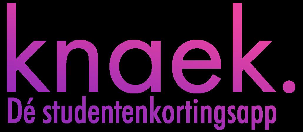 Logo Knaek