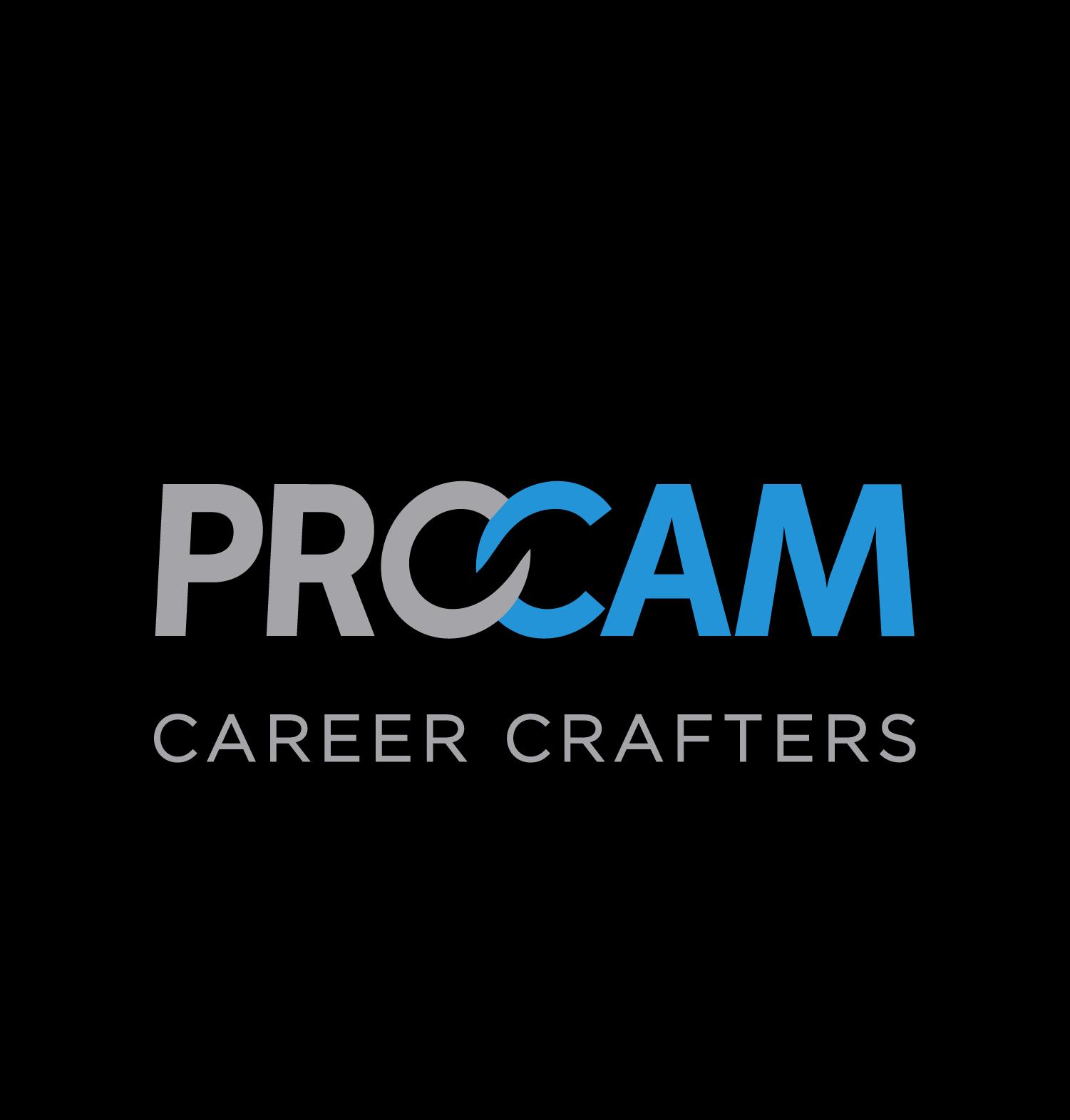Procam_logo