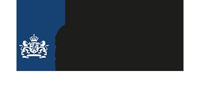 duo_logo