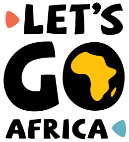 Let's Go Africa