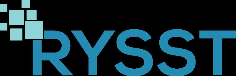 Logo RYSST